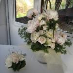 CES_Déco florale Agnès_1819_redimensionner