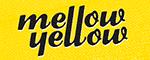 logo mellow yellow