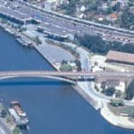 78_conflans_oise